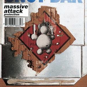 Protection (Massive Attack album) - Wikipedia