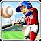 BIG WIN Baseball file APK Free for PC, smart TV Download