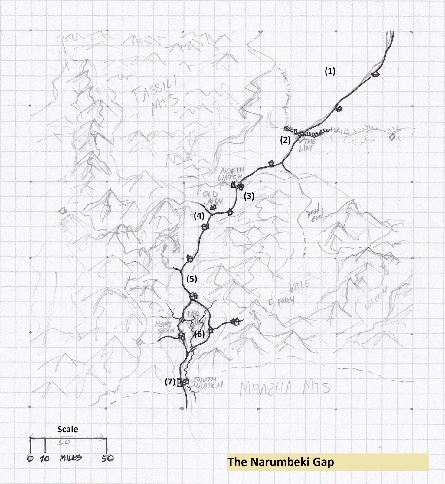 Narumbeki-Gap-region2.jpg