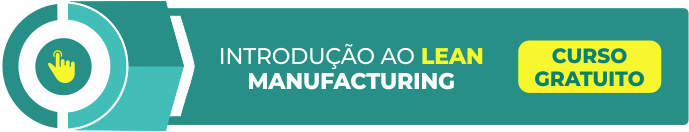 Curso Introdução ao Lean Manufacturing