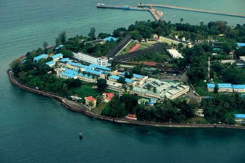http://www.experienceandamans.com/images/daytours/SeaPlane/CellularJail.jpg
