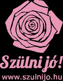 szülnijó logó