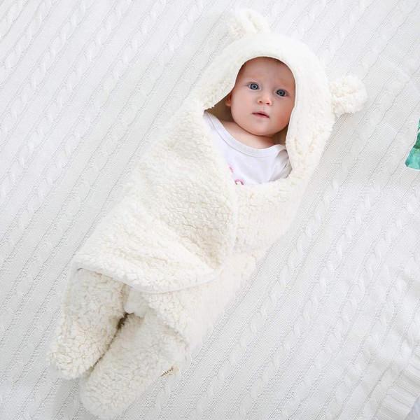 cute baby sleeping bag