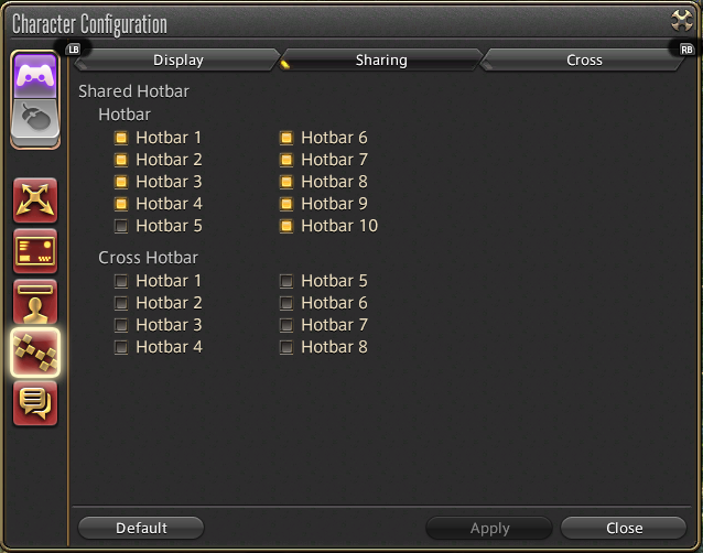 Why Doesn't My Summoning Macro Work - FFXIV Controller Guide