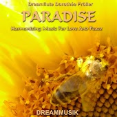 Paradise - Harmonizing Music For Love And Peace