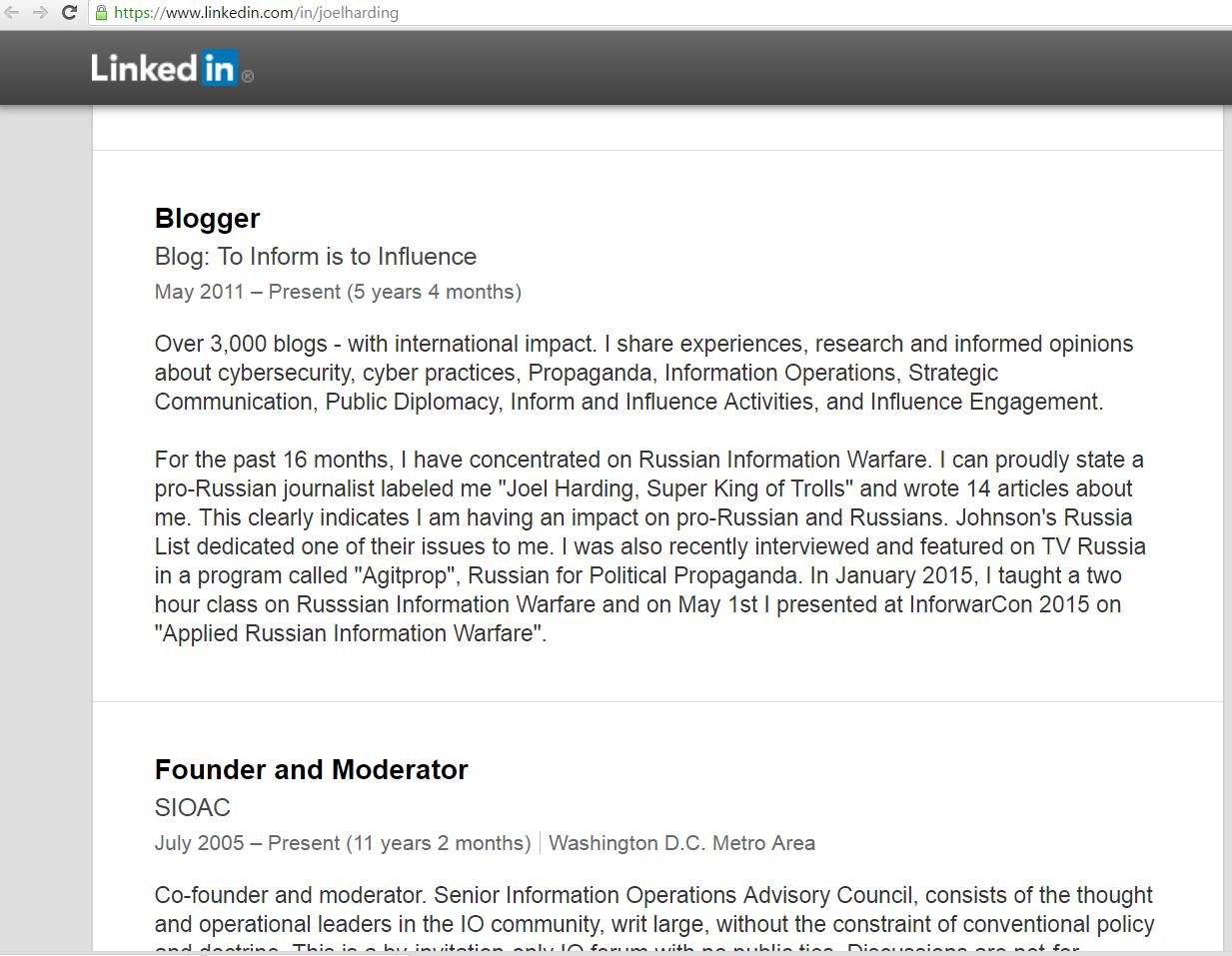 C:\Users\футжишечка\Desktop\LINKEDIN\Harding\Harding LinkedIn profile (2).PNG