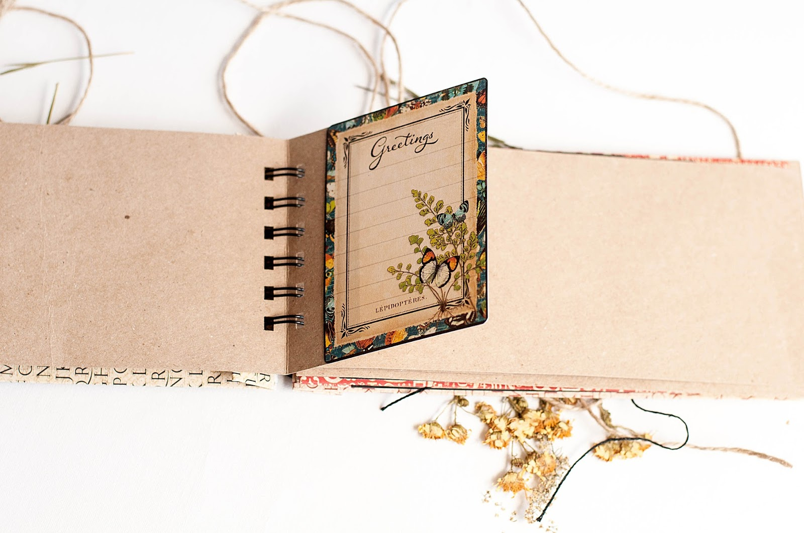 Notebook-Naturesketchbook-by tutorial Lena Astafeva-product Graphic 45-19.jpg