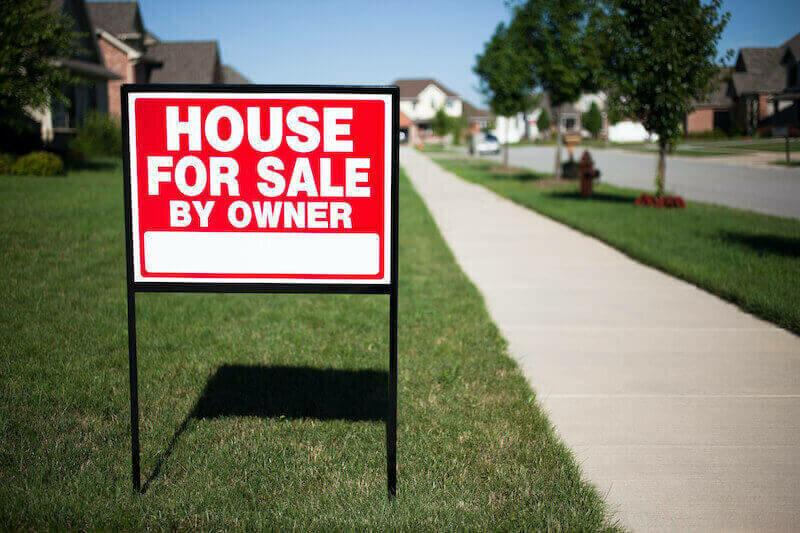 How to Sell Your House By Yourself in Florida [For Sale By Owner]
