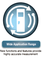 https://static.horiba.com/fileadmin/Horiba/Products/Automotive/Emission_Measurement_Systems/MEXA-ONE/MEXA-ONE_Wide_Application_Range.png