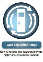https://static.horiba.com/fileadmin/Horiba/Products/Automotive/Emission_Measurement_Systems/MEXA-ONE/MEXA-ONE_Wide_Application_Range.png