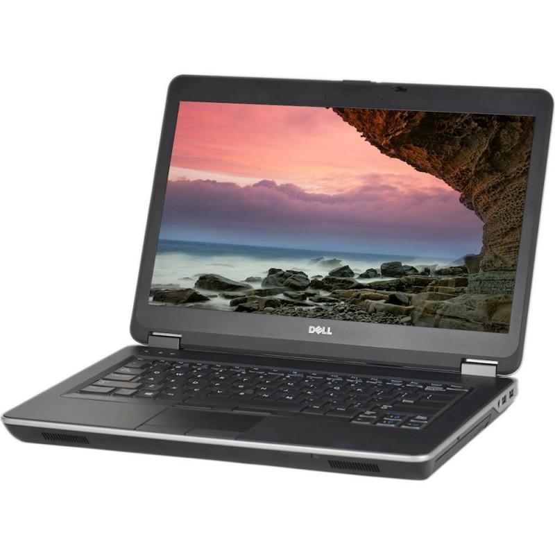 máy Dell bền - 288345