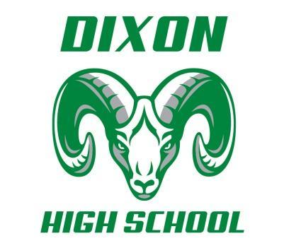 DixonHigh