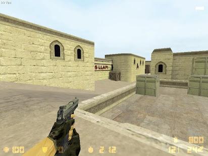 De_dust2 map download for cs 1 6