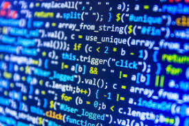 Image result for computing coding