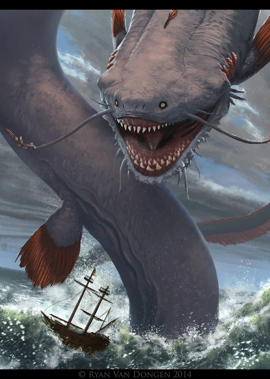 ryan-van-dongen-sea-monster-jhfinsl222223n.jpg