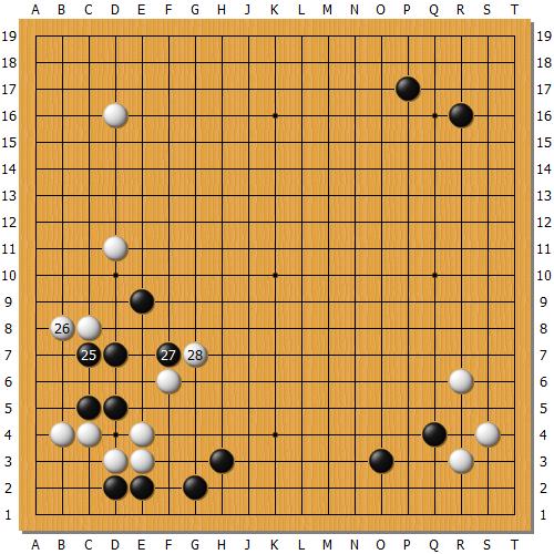 39Kisei_2_017.png