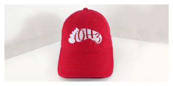 OH3_WEB-RDR_Hats.jpg