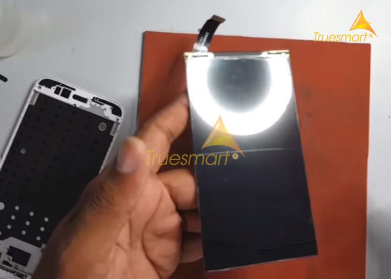 Thay mặt kính Xiaomi Mi 9 Chính hãng - Giá rẻ