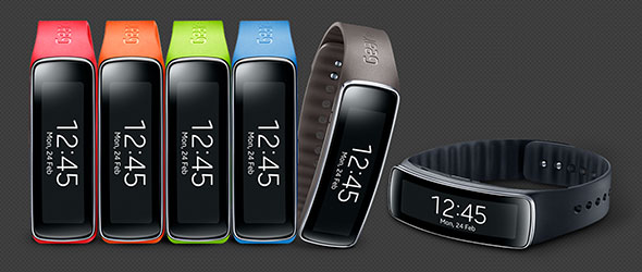 test-samsung-gear-fit-01
