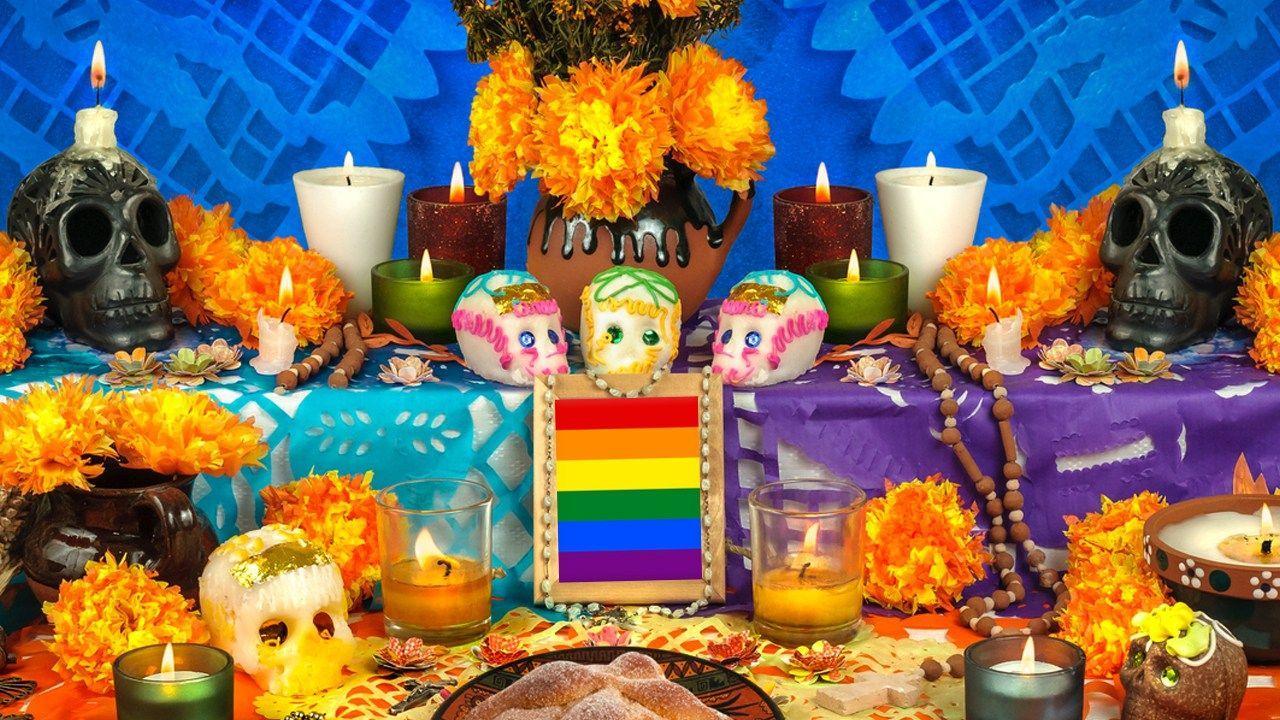 Imagen que contiene tabla, taza, comida, juguete  Descripción generada automáticamente
