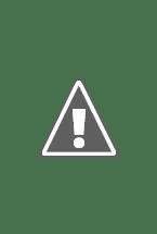 Watch The Secret in Their Eyes Online Free in HD