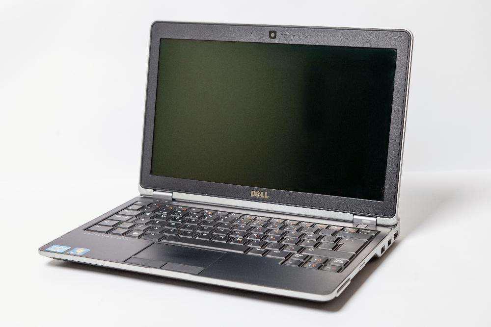 Где найти проверенный магазин б/у ноутбуков?