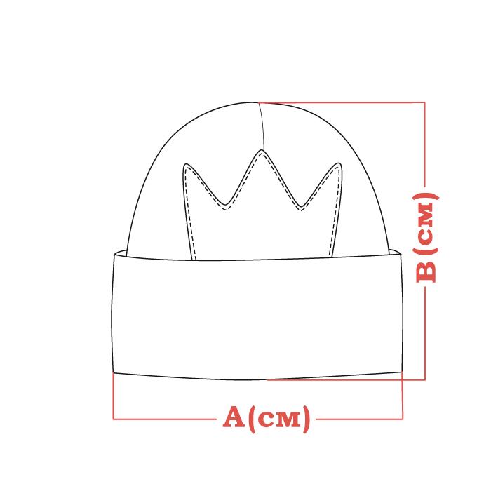 C:\Users\Эксперементал\Desktop\тех.рисунки\шапка Эмери.png