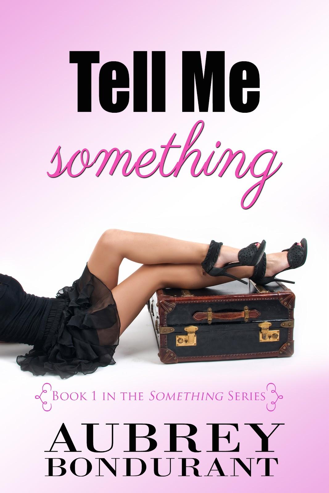 Tell_ME_Something_New_Pink.jpg