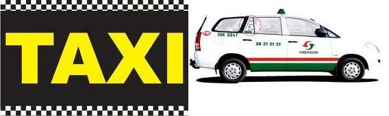 taxi 3.jpg