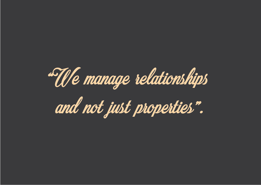 We manage relationships.png