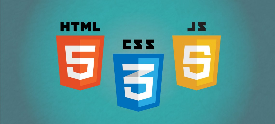 HTML, CSS & JavaScript: The Basics (Part I) – Journocode