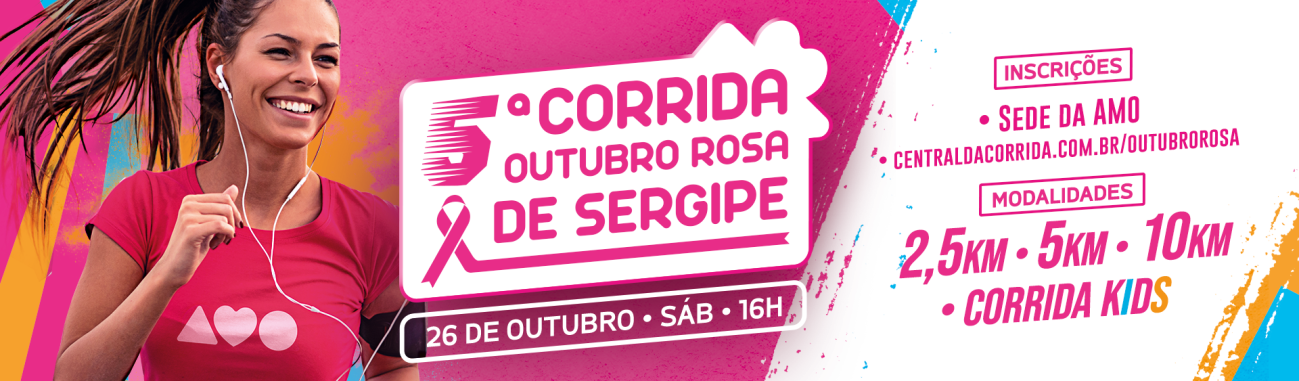 https://www.amigosdaoncologia.org.br/wp-content/uploads/2019/09/wbCorrida-AMO-1920x563px.png