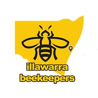 illawarra beekeepers assoc. inc.