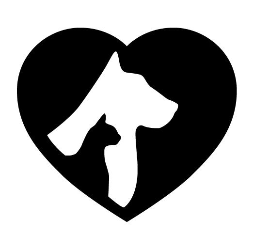 Barbur_Logo_Full_Black_InHouse_Medium.jpg