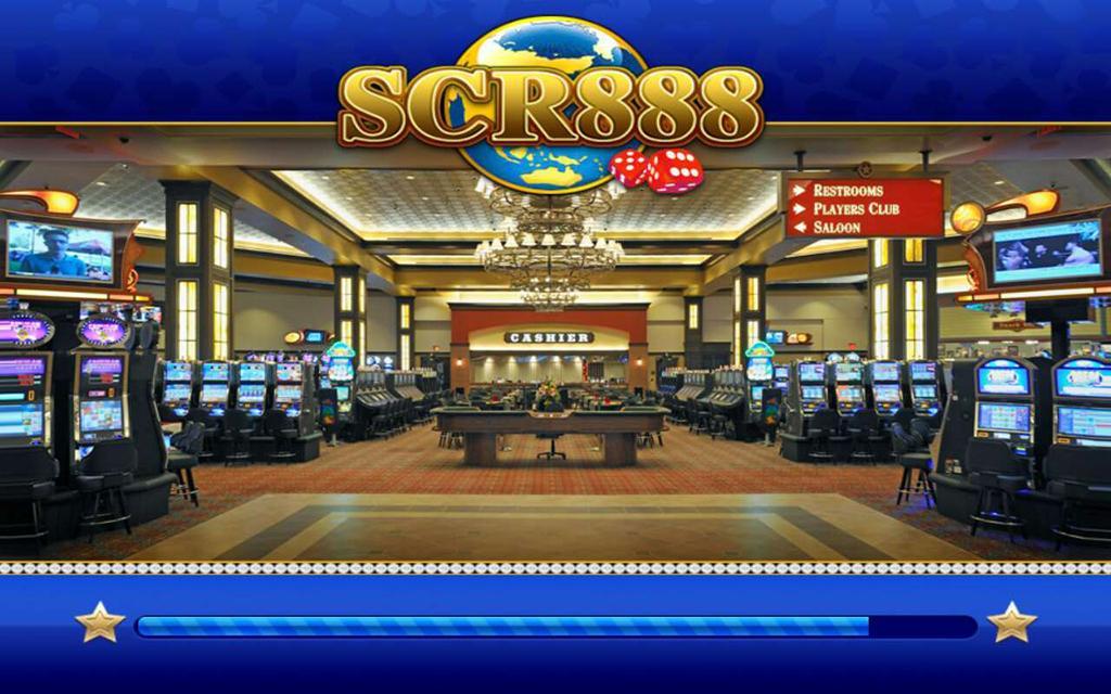 C:\Users\Admin\Desktop\Work\scr888-online-casino-malaysia-download-bonus-casino-game-mobile-login-slot-game-malaysia-bigchoysun-onlnie-casino-malaysia.jpg