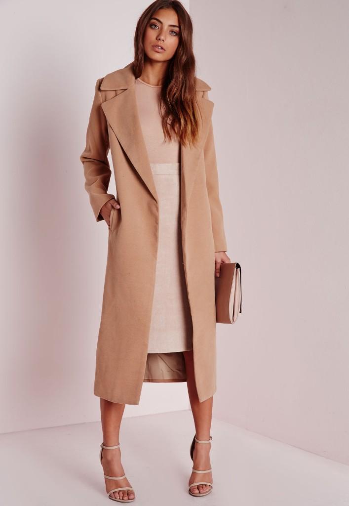 Missguided-oversized-camel-coat.jpg