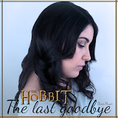 The last goodbye (A cappella)