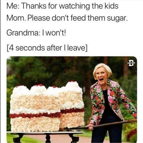24 lol pics life - Thug Life Meme