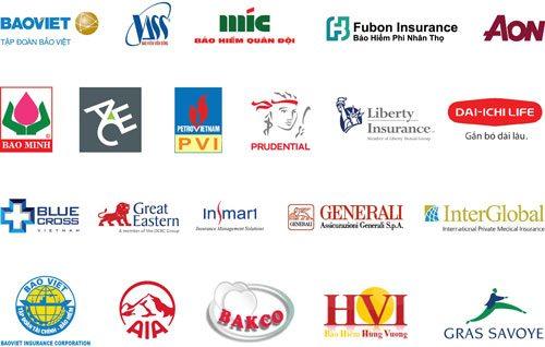Hiện nay có rất nhiều công ty bảo hiểm ô tô, tuy nhiên không phải công ty nào cũng uy tín