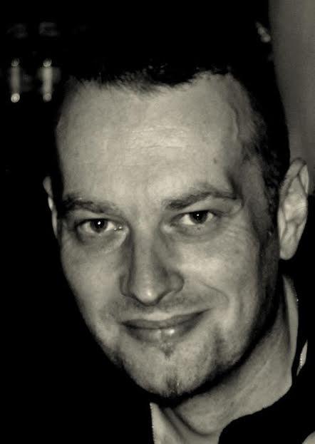 Juliusz Wojciechowicz.jpg