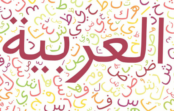 How Similar are the Arabic and Persian Languages