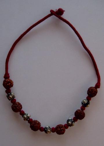 patwa-jwellery-10