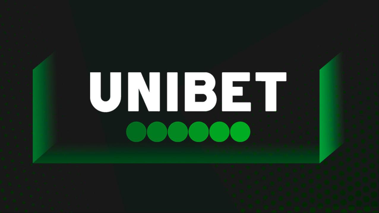 Зеркало Unibet