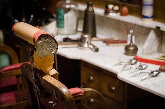 barber-1017457_640.jpg