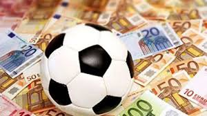 Giúp các bạn đăng ký account cá độ bóng đá cực dễ