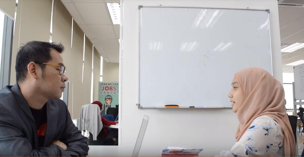 id Kini Hadir dan Siap membantu pencari kerja mendapatkan Pekerjaan di Indonesia Cara buat blog itu- Situs Lowongan Kerja Maukerja.id Kini Hadir dan Siap membantu pencari kerja mendapatkan Pekerjaan di Indonesia