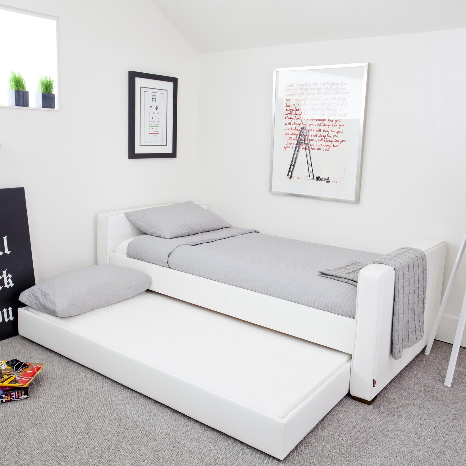 Design Ideas for Your Studio Apartment ...hgtv.com