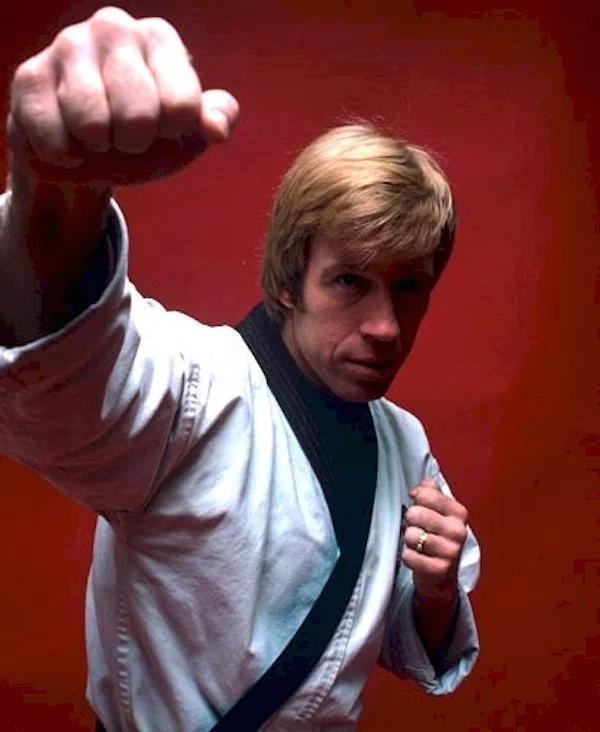 Why Martial Arts Movies Need More Spirituality
