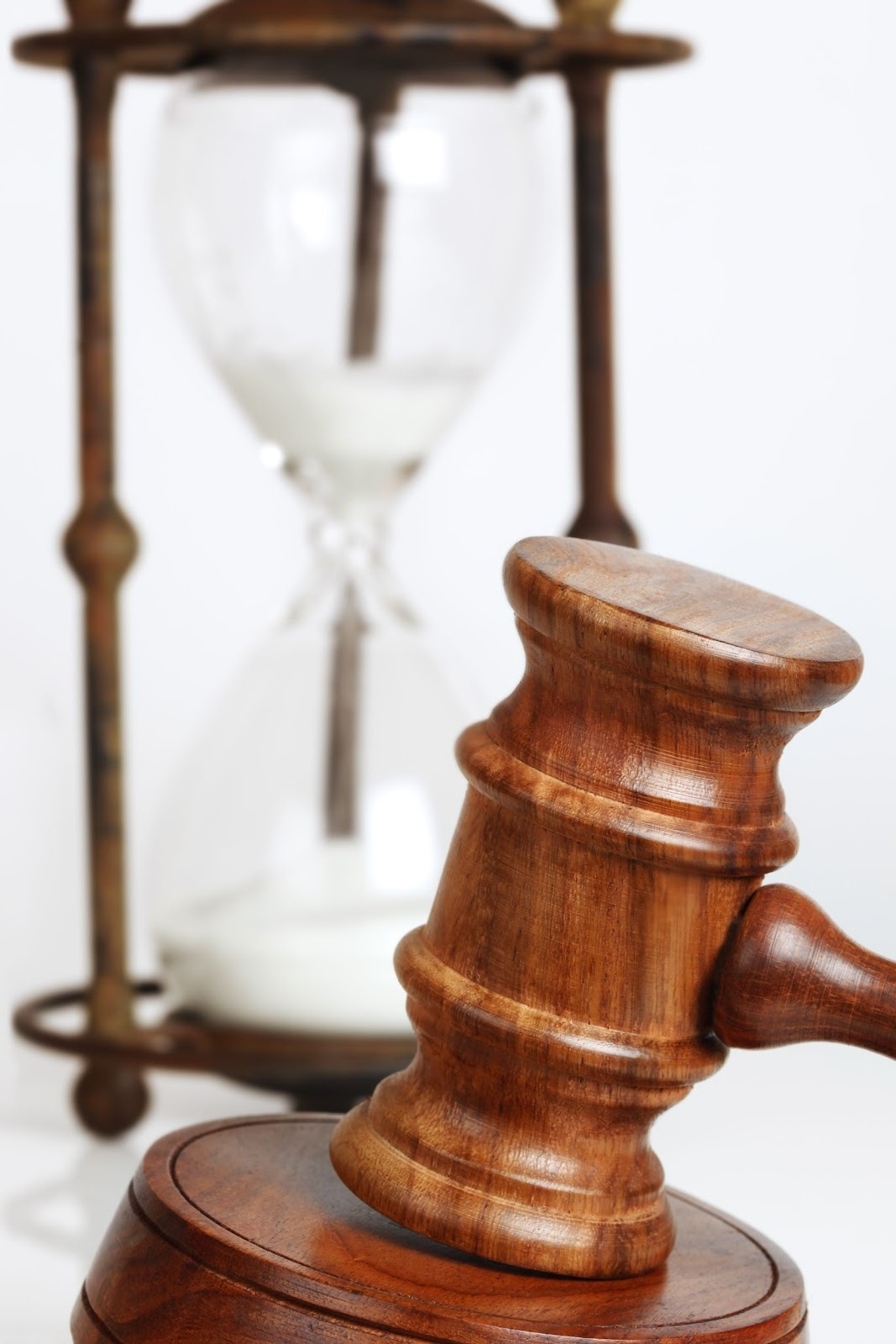 Statute of Limitations and Limits on Damage Awards on Medicla Malpractice in Florida
