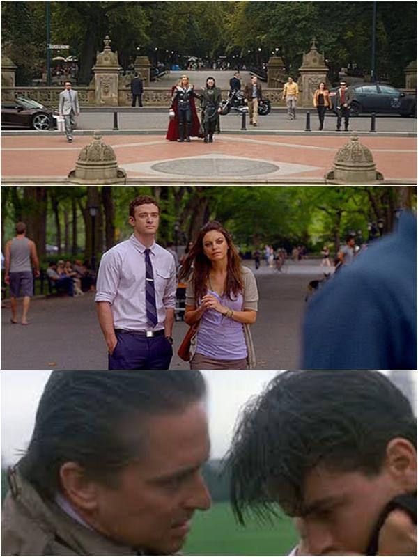 C:\Users\Todor\Downloads\New folder (2)\iconic movie scenes in Central Park.jpg